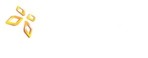 AMS_Logo_rev