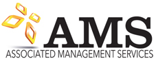 Associated Management Services